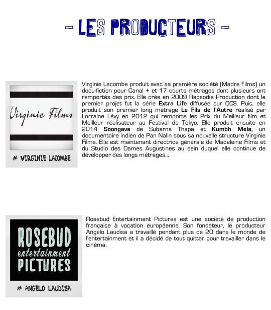 Les_prod-1456227961