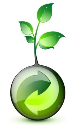 Ecologie-1456236985
