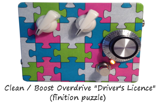 Clean_boost_overdrive_driver_s_licence_kkbb-1456237306