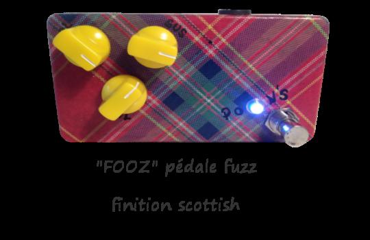 Scottish_fooz_kkbb-1456239188