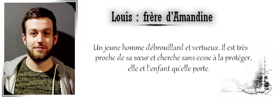 Descriptif_louis-1456239287