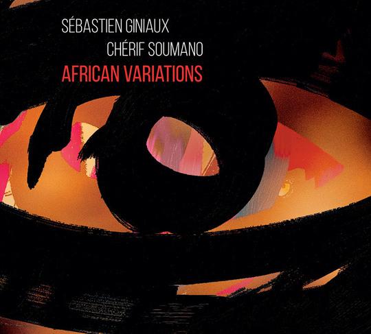 Africanvariations_cover_big-1456247667