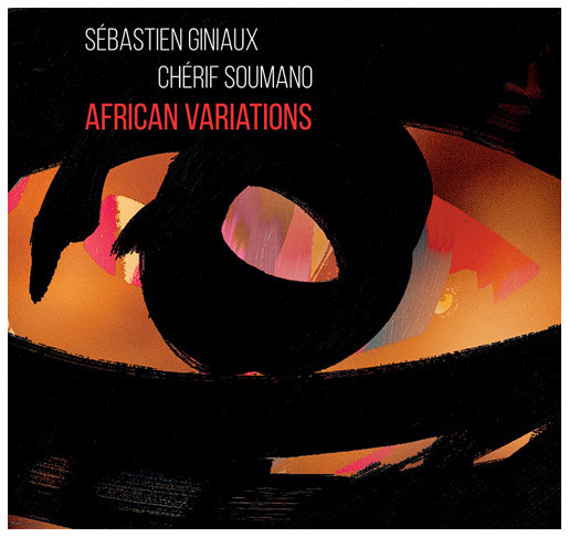Africanvariations_cover-1456247683