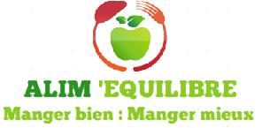 Logo-1456258702