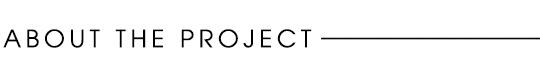 A__propos_du_projet_-_en-1456305797