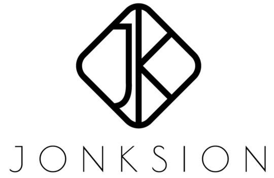Logo_jonksion-1456309831