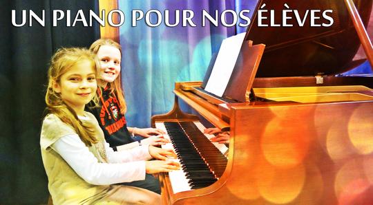 Piano_jm_fx_titre_2-1456312456