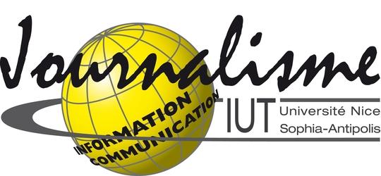 Logo_journalisme-1456316574