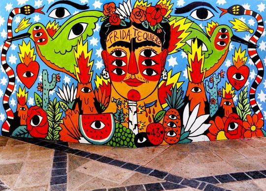 Mural_frida-1456342023