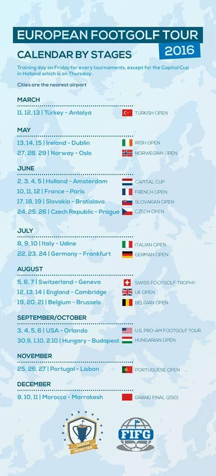 European_footgolf_tour-1456349331