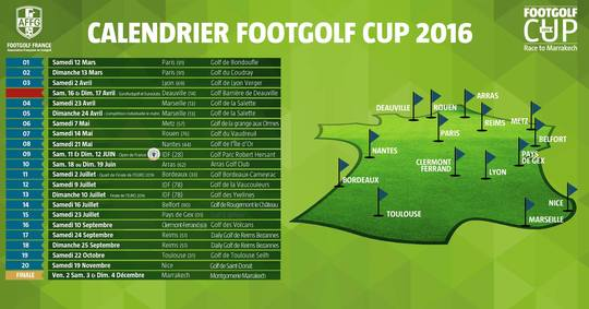 Footgolf_cup_2016-1456349440