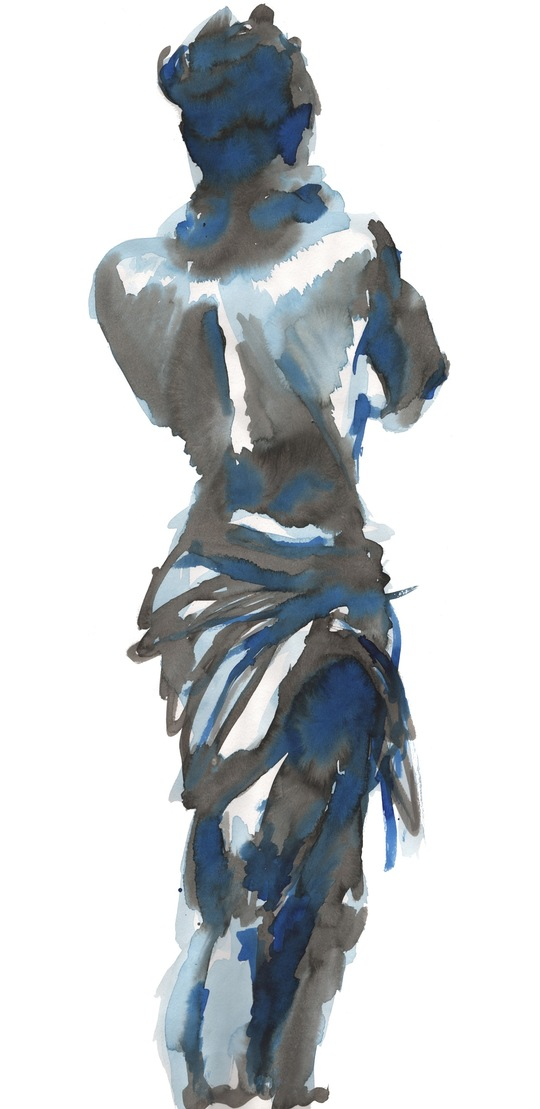 La_femme_bleue-burel-1456361825