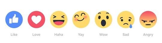 Facebook-emoticons-1456392803
