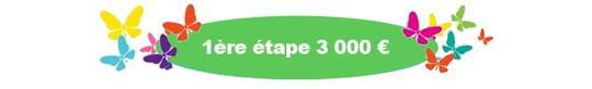 1eretape-1456395488