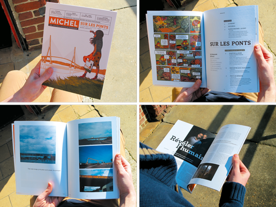 Michel_visuels-1456398612