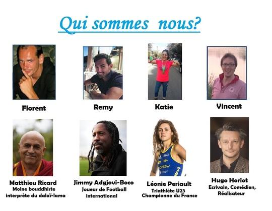 Qui_sommes_nous-1456408158