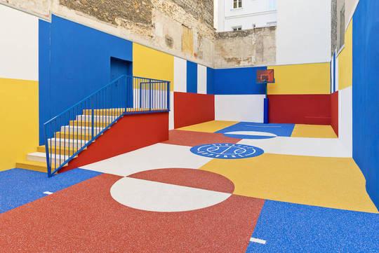 Terrain-basket-colore-pigalle-3-1456410445