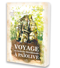 Voyage_a__pai_olive-1456416961