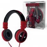 Headphones-final-170x170-1456417150