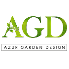 Logo-azur-garden-design-1456417560