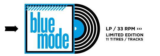 Blue-mode-vinyl-1456417733