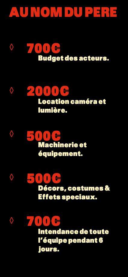 Bandeau_ref_colo-1456420260