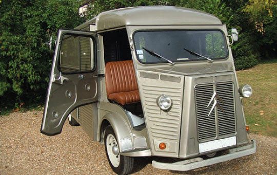 Truck-1456433293