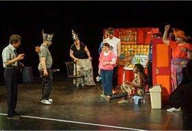 2015-05-13_2_ieme_rencontre_tous_au_theatre_-_sol_handi-1456476158