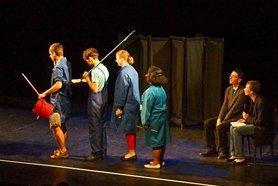 2015-05-13_2_ieme_rencontre_tous_au_theatre_-_hameau-1456476172