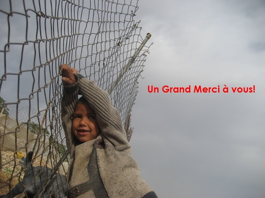 Un_grand_merci_enfant-1456481216