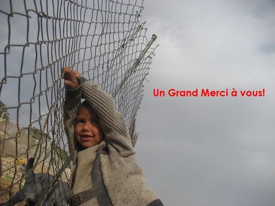 Un_grand_merci_enfant-1456481216