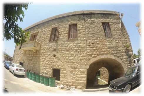 Abri_dar_al_amal-1456483285