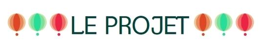 Projet__2_-1456485876