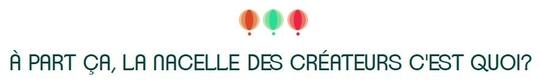 C_est_quoi-1456487635