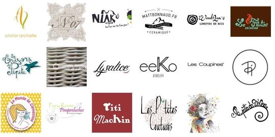 Logos-1456490253
