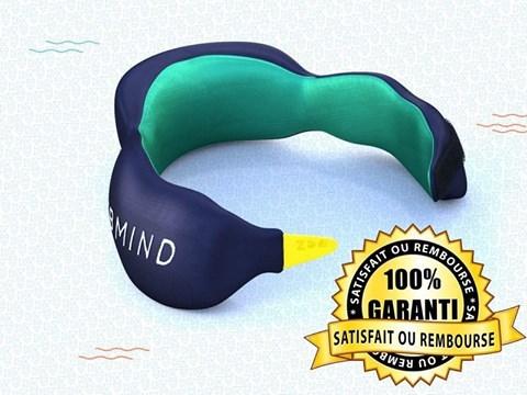 100garanti-1456491915