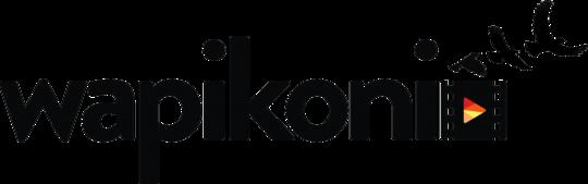Wapikoni_logo-1456500083