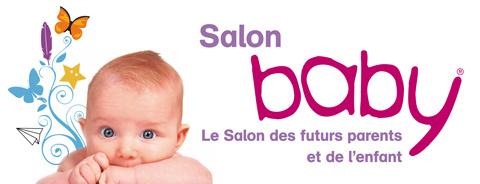 Salonbaby-1456500766