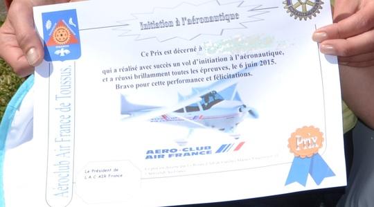 Prix-1456507082