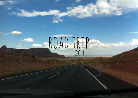 Road_trip_2011_-_kkbb-1456508140