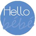 Hello_bb_un_peu_plus_gros-1456534708