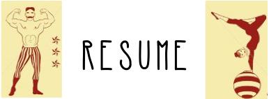 Resume-1456540765