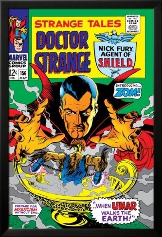 Marie-severin-strange-tales-no-156-cover-dr-strange-1456560519