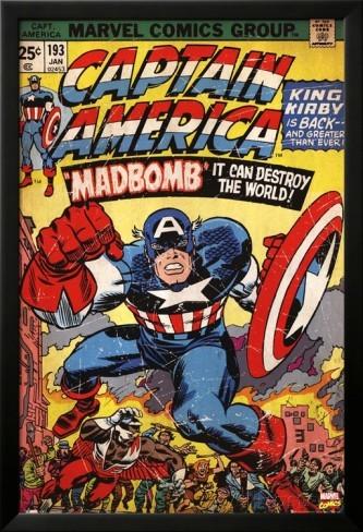 Marvel-captain-america-1456560577