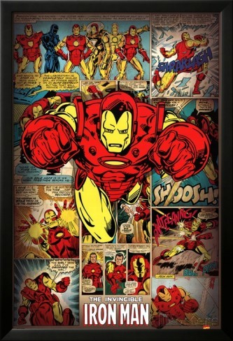 Marvel-comics-iron-man-retro-1456560597