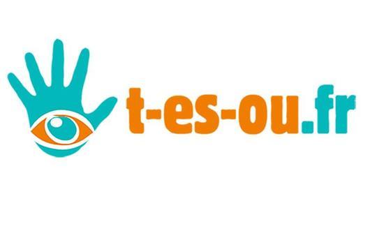 Logo_tesou-1456650809