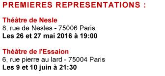 Dates_representations-1456658813