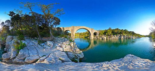 Pont-de-st-etienne-72-1456672245