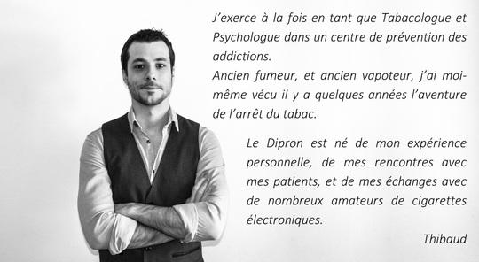 Qui_suis_je-1456672630