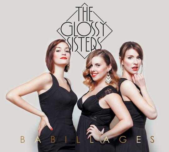 Visuel_glossy_sisters_rvb-1456676813